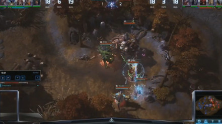 blizzcon-2013-heroes-of-the-storm-overview-panel-88