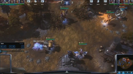 blizzcon-2013-heroes-of-the-storm-overview-panel-90