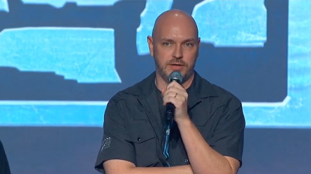 brian-kindreagan-lead-writer-blizzcon-2013