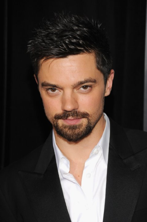 dominic-cooper-photo-by-larry-busacca-getty-images