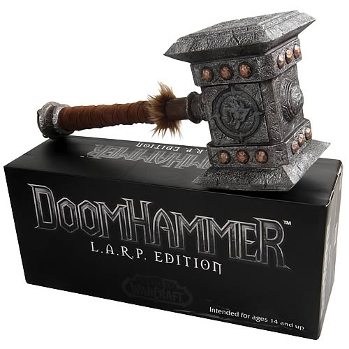epic-weapons-doomhammer-larp-edition