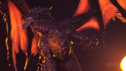 sideshow-collectibles-deathwing-statue