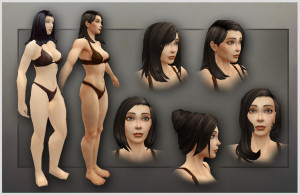 world-of-warcraft-warlords-of-draenor--female-human-model-3