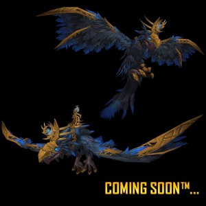 world-of-warcraft-warlords-of-draenor-new-mount