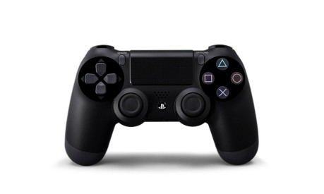 PS4-controller_03