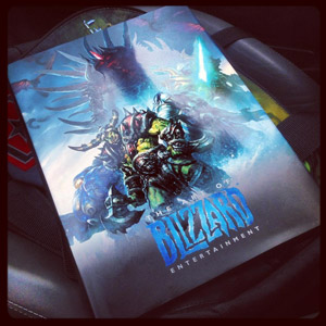 art-of-blizzard-entertainment-gallery-nucleus-nick-carpenter-and-chris-metzen-tweet-34