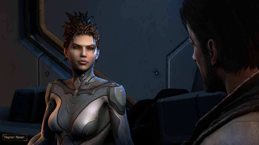 back-in-the-saddle-starcraft-ii-heart-of-the-swarm-single-player-transcript-4