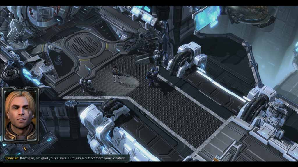 back-in-the-saddle-starcraft-ii-heart-of-the-swarm-single-player-transcript-46