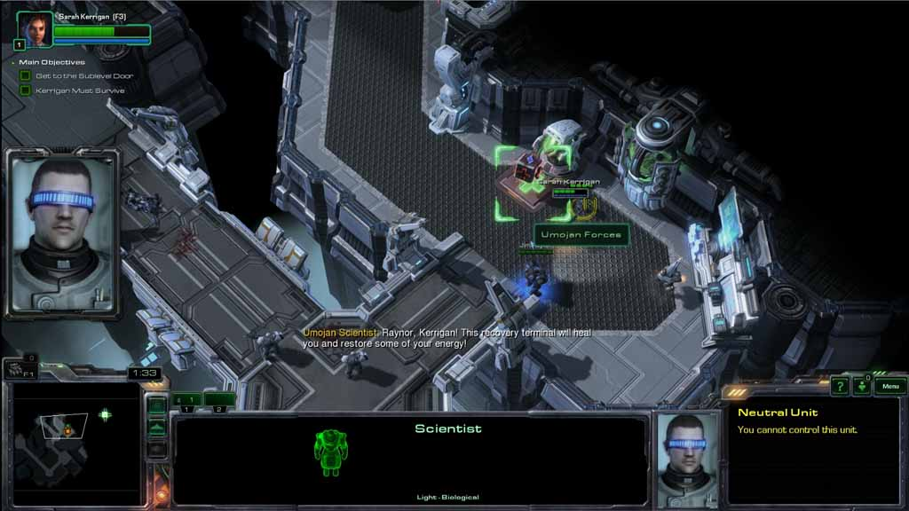 back-in-the-saddle-starcraft-ii-heart-of-the-swarm-single-player-transcript-48