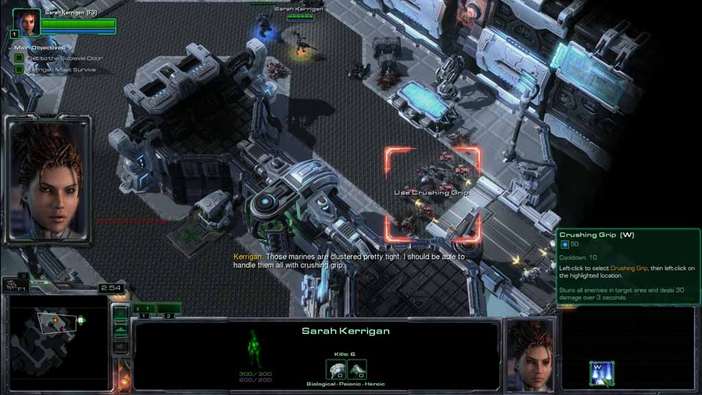 back-in-the-saddle-starcraft-ii-heart-of-the-swarm-single-player-transcript-49