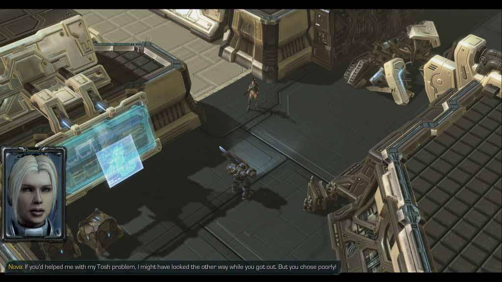 back-in-the-saddle-starcraft-ii-heart-of-the-swarm-single-player-transcript-59