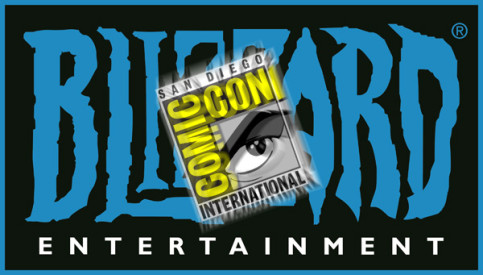 blizzard-logo-sdcc-2013