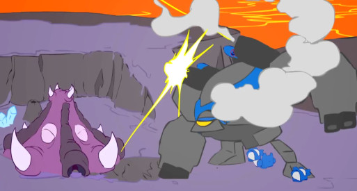 carbot-animations-season-2-episode-13-thunder-and-lightning
