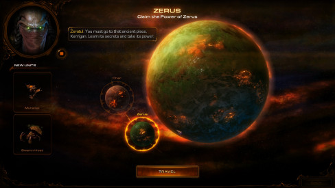claim-the-power-of-zerus-starcraft-ii-heart-of-the-swarm-single-player-1