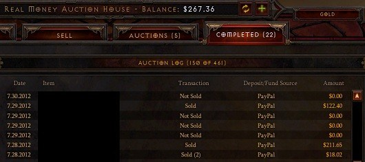 d3auctionhouse-1344354099-1