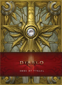 diablo-iii-book-of-tyrael-cover