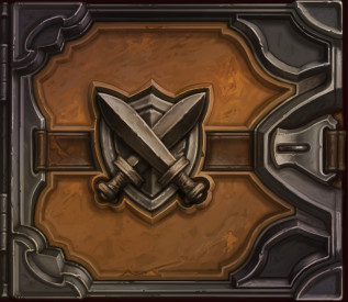hearthstone-Collection-Manager-Cover