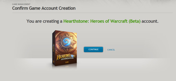 hearthstone-heroes-of-warcraft-beta-installation-1
