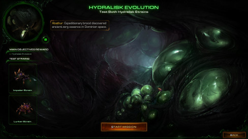 hydralisk-evolution-starcraft-ii-heart-of-the-swarm-single-player-1