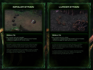 hydralisk-evolution-starcraft-ii-heart-of-the-swarm-single-player-13