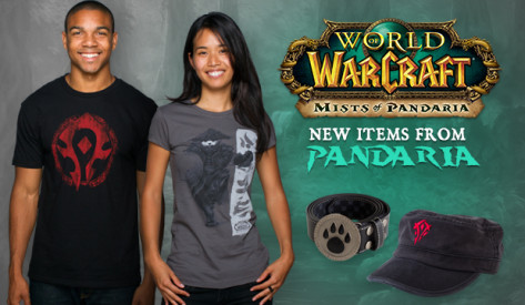 jinx-world-of-warcraft-summer-2013-t-shirt-collection