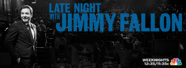 late-night-with-jimmy-fallon-nbc-blizzplanet