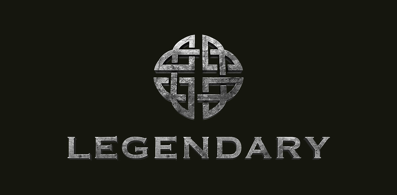 legendary-pictures-logo-1280x629
