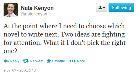 nate-kenyon-undecided-which-novel-next-aug-28-2013
