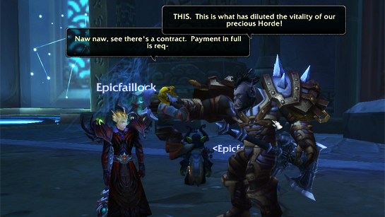 patch-5-3-escalation-horde-version-scenario-dark-heart-of-pandaria-12