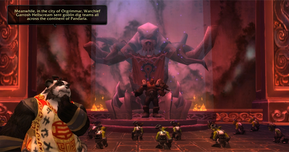 patch-5-3-escalation-horde-version-the-warchief-and-the-darkness-3