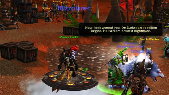 patch-5-3-escalation-horde-version-voljin-of-the-darkspear-2