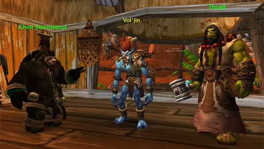 patch-5-3-escalation-horde-version-voljin-of-the-darkspear-3