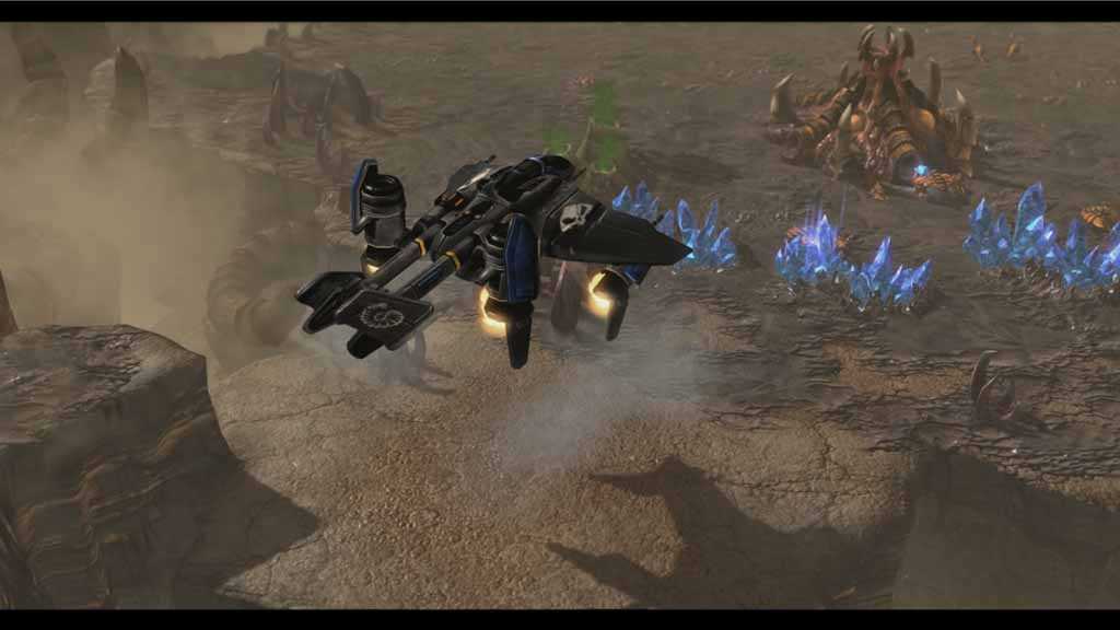 rendezvous-starcraft-ii-heart-of-the-swarm-single-player-3