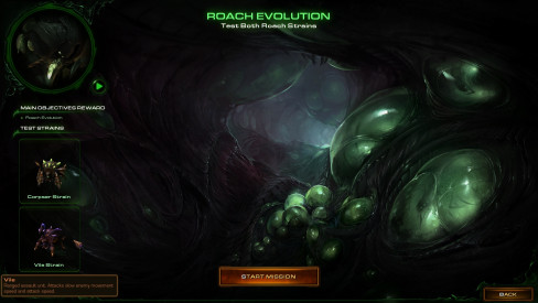roach-evolution-starcraft-ii-heart-of-the-swarm-single-player-1