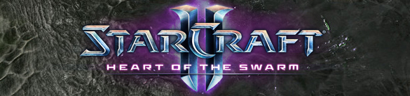 starcraft2-heart-of-the-swarm-logo