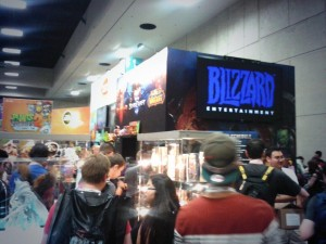 sdcc-2013-blizzard-booth-lynsdi-1