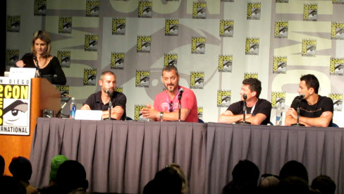 sdcc-2013-blizzard-licensing-panel