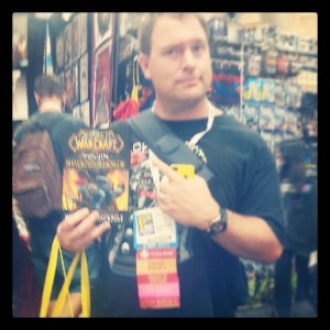 sdcc-2013-insight-editions-booth-voljin-books-1