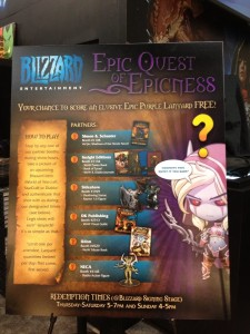 sdcc-2013-neca-diablo-action-figure-leak