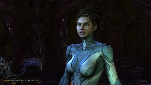 shoot-the-messenger-prelude-starcraft-ii-heart-of-the-swarm-single-player-2