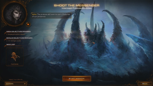shoot-the-messenger-starcraft-ii-heart-of-the-swarm-single-player-1