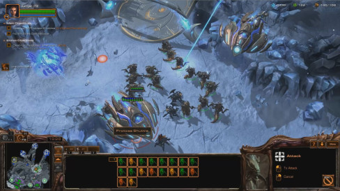 shoot-the-messenger-starcraft-ii-heart-of-the-swarm-single-player-7