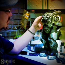 sideshow-StarCraft-sixth-scale-figure-Wip-2