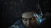 starcraft-ii-heart-of-the-swarm-choices-banner