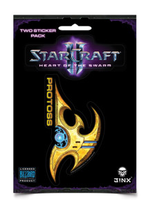 starcraft-ii-heart-of-the-swarm-protoss-sticker-3961p_99c_1b