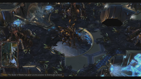 starcraft-ii-heart-of-the-swarm-single-player-enemy-within-19
