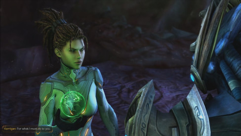 starcraft-ii-heart-of-the-swarm-single-player-enemy-within-4