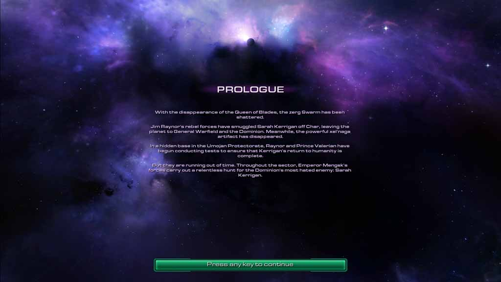 starcraft-ii-heart-of-the-swarm-single-player-transcript-lab-rat-1