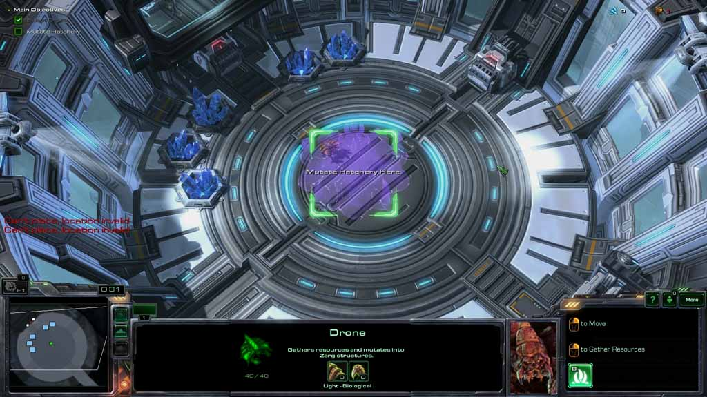 starcraft-ii-heart-of-the-swarm-single-player-transcript-lab-rat-30
