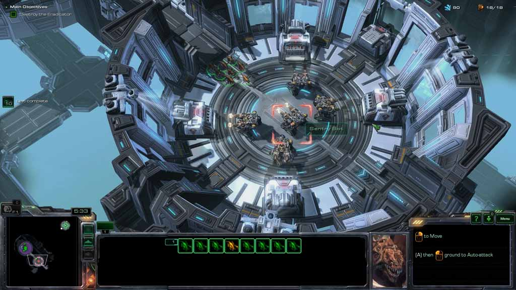 starcraft-ii-heart-of-the-swarm-single-player-transcript-lab-rat-31